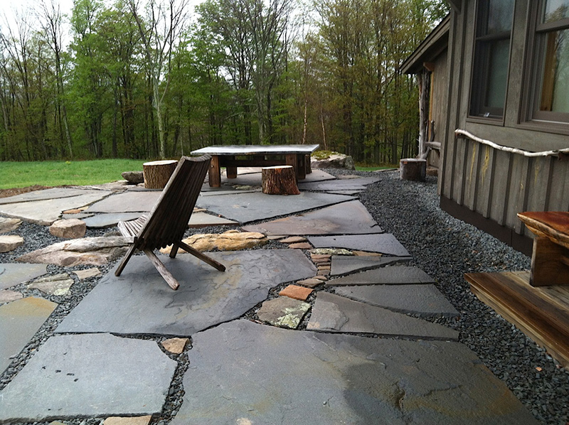 17 SpiritSongstone Patio 0566